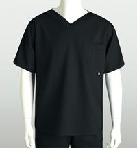Top by Barco (Greys Anatomy), Style: 0107-01