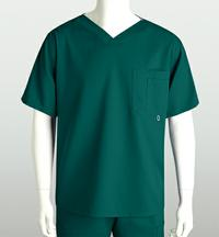 Top by Barco (Greys Anatomy), Style: 0107-37