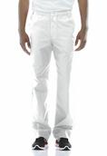 Pant Style: 81006 Dickies Medical Uniforms