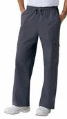 Pant Style: 81103 Dickies Medical Uniforms