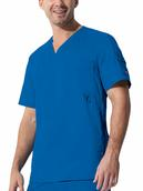 Top Style: 81822 Dickies Medical Uniforms