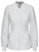 Jacket Style: 85304A Dickies Medical Uniforms
