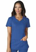 V-Neck Style: 85948A Dickies Medical Uniforms