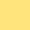 Mellow Yellow (MYEW)